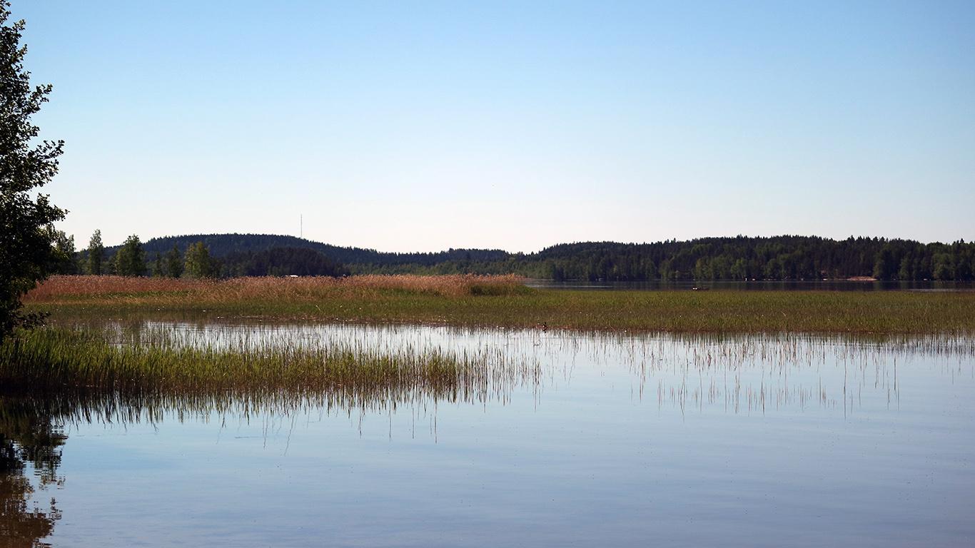 Kalmarinranta
